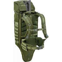 Sac de combat sniper Defcon5