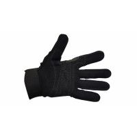 Gants de palpation Urban Pursuit II anti-coupure Kevlar AMGPRO