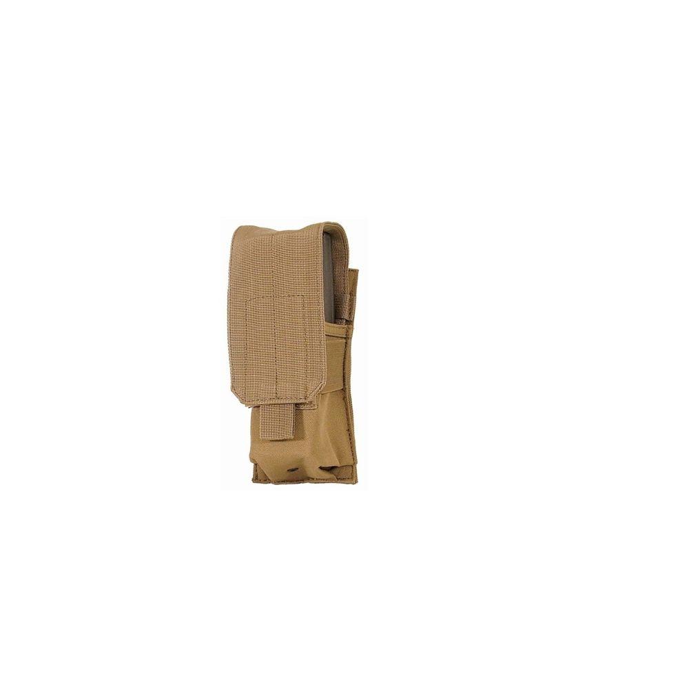 Porte chargeur simple M4 Condor