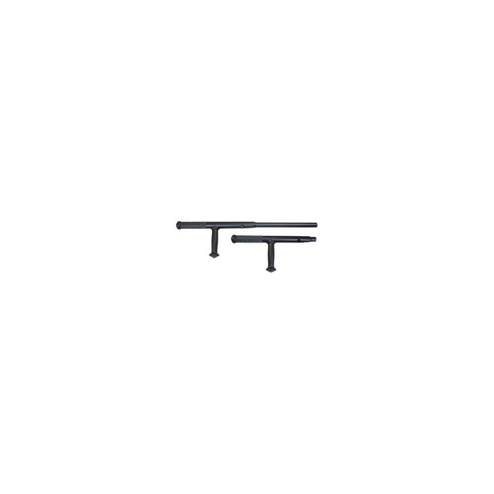 Tonfa téléscopique EXT 24/61