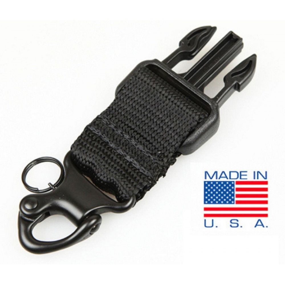 Shackle kit - Condor US1011