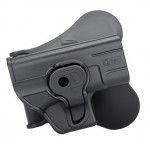Holsters Cytac Glock 26