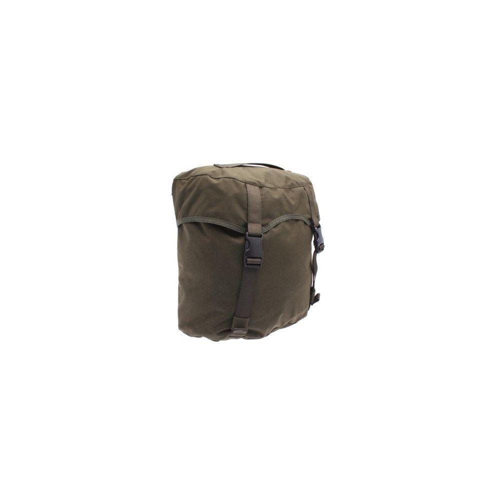 Waterproof Buttpack