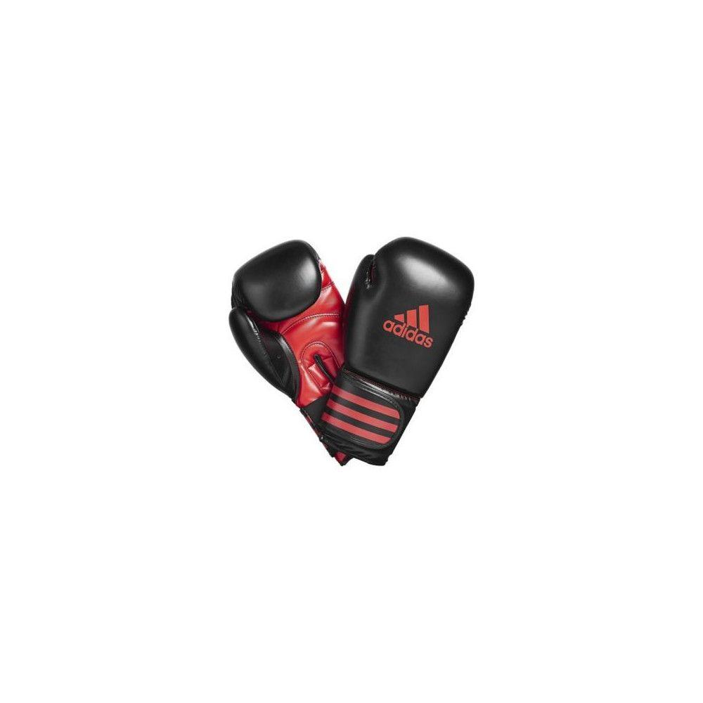 Gants de boxe Adidas Power