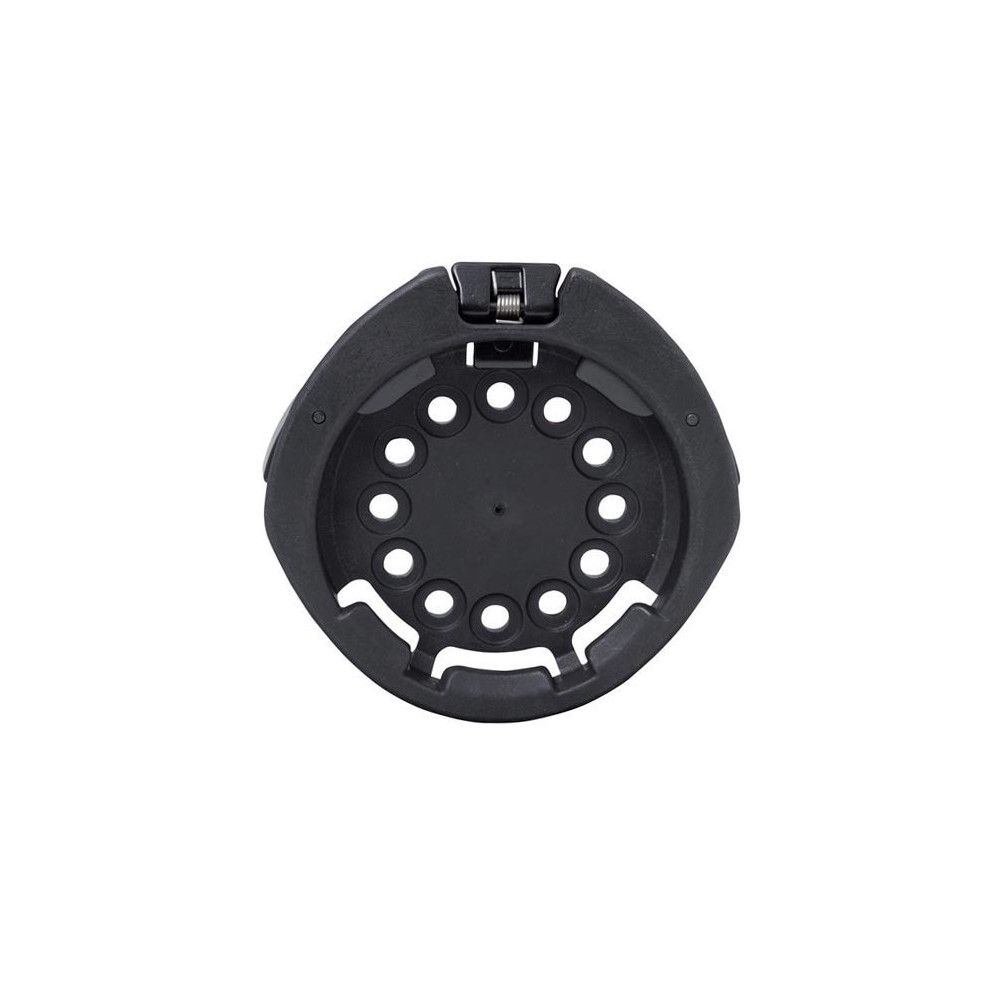Disc RDC femelle Radar