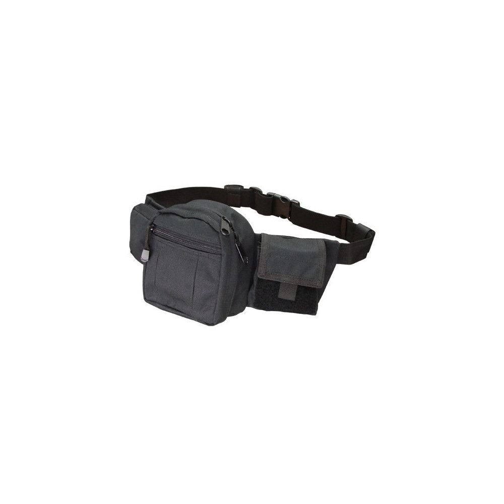 Sacoche holster Fanny Pack Concor
