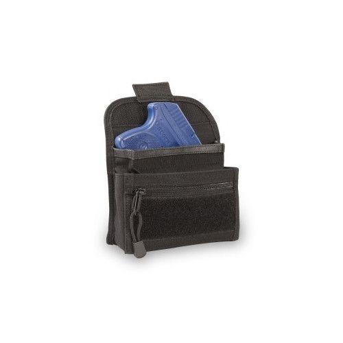 Concealment Carry pouch Elite Survival Systems