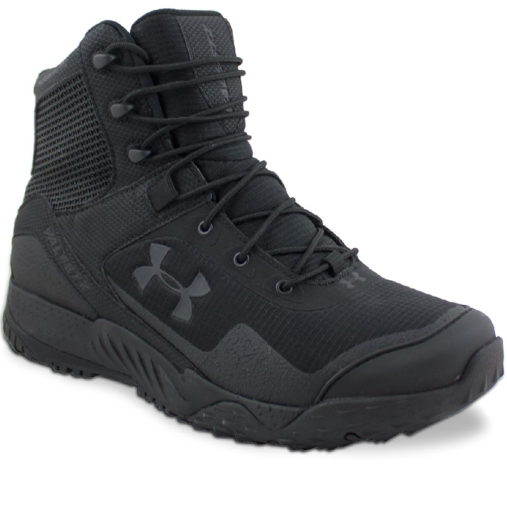 Chaussures d'intervention Under Armour Valsetz