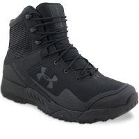 Chaussures d'intervention Under Armour Valsetz