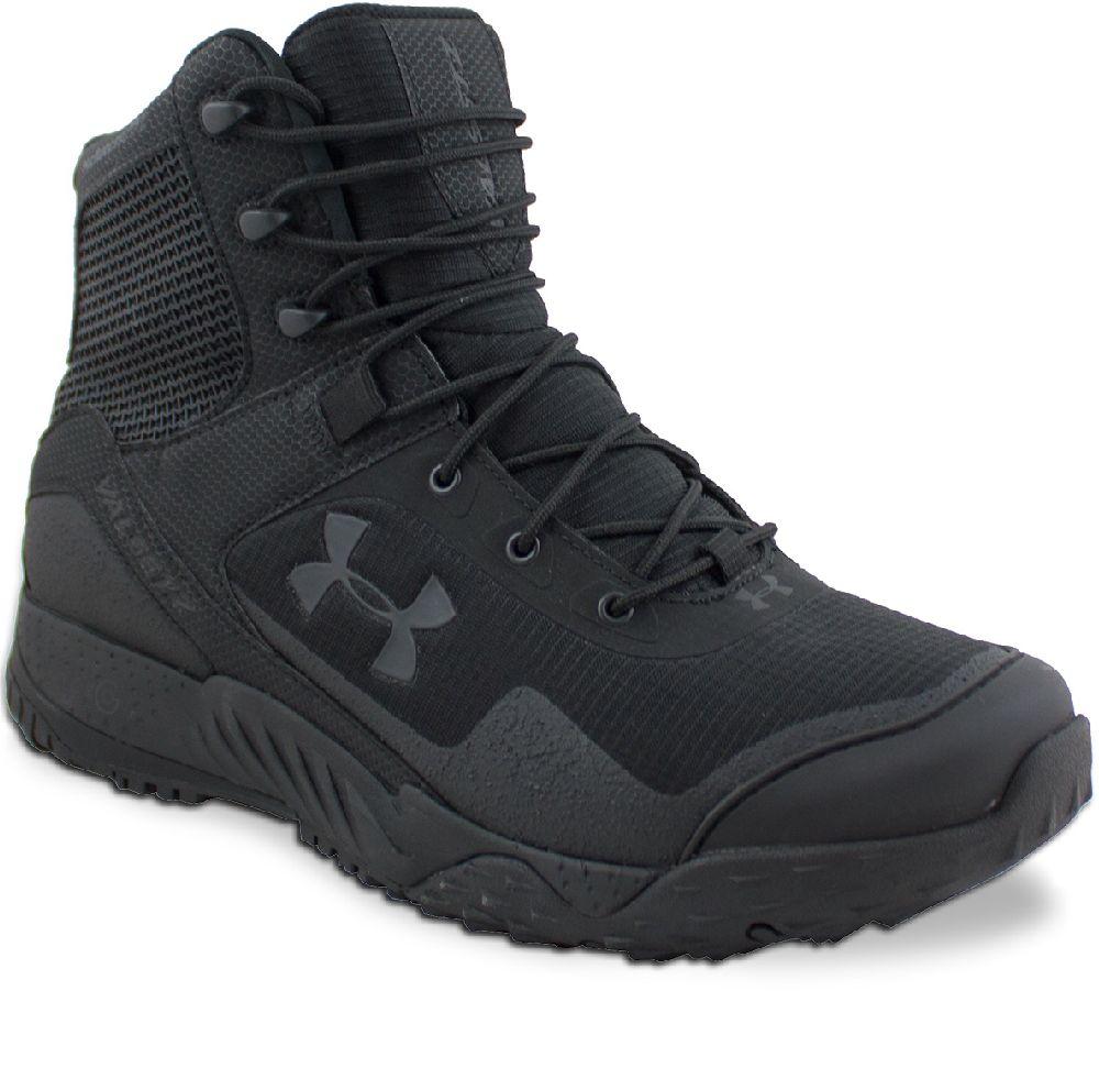 Intervention Blake 8 Pro D Chaussure Nike Gk chaussure wm8nOyN0v