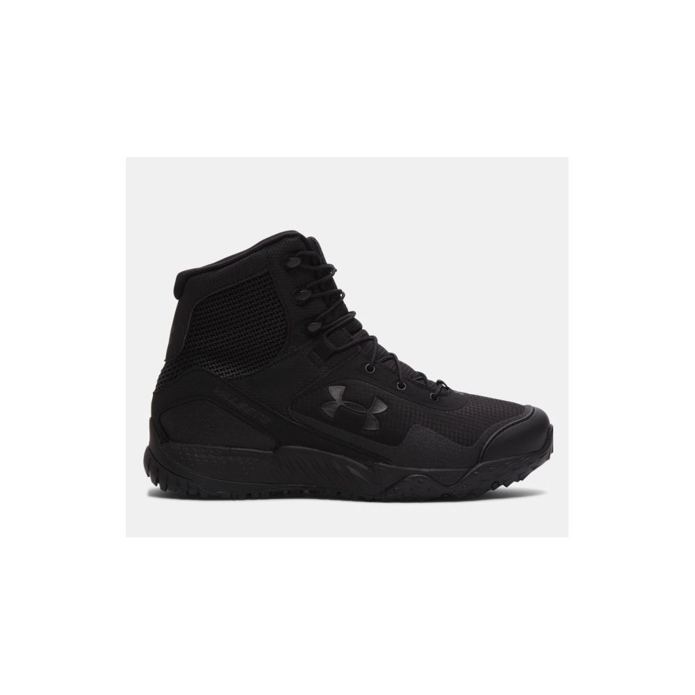 chaussures intervention under armour Shop Clothing & Shoes Online