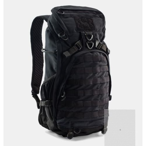 Sac Storm Tactical Heavy Assault Backpack Under Armour
