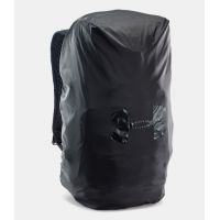 Storm Tactical Heavy Assault Backpack Under Armour