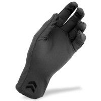 Gants TAC CGI Under Armour