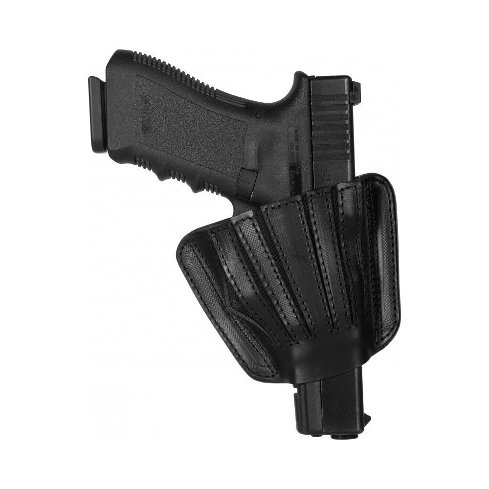 Inside discret IF110 extensible pour pistolet large noir