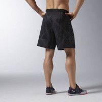 Short de training Reebok CrossFit Super Nasty Speed