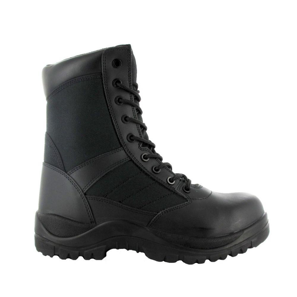 Chaussures/Rangers CENTURION 8.0 SZ 1 ZIP
