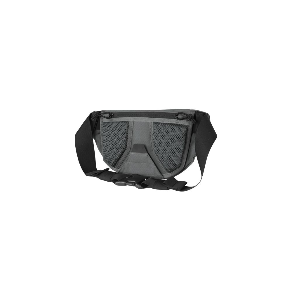 Banane Draw Down Waist Pack