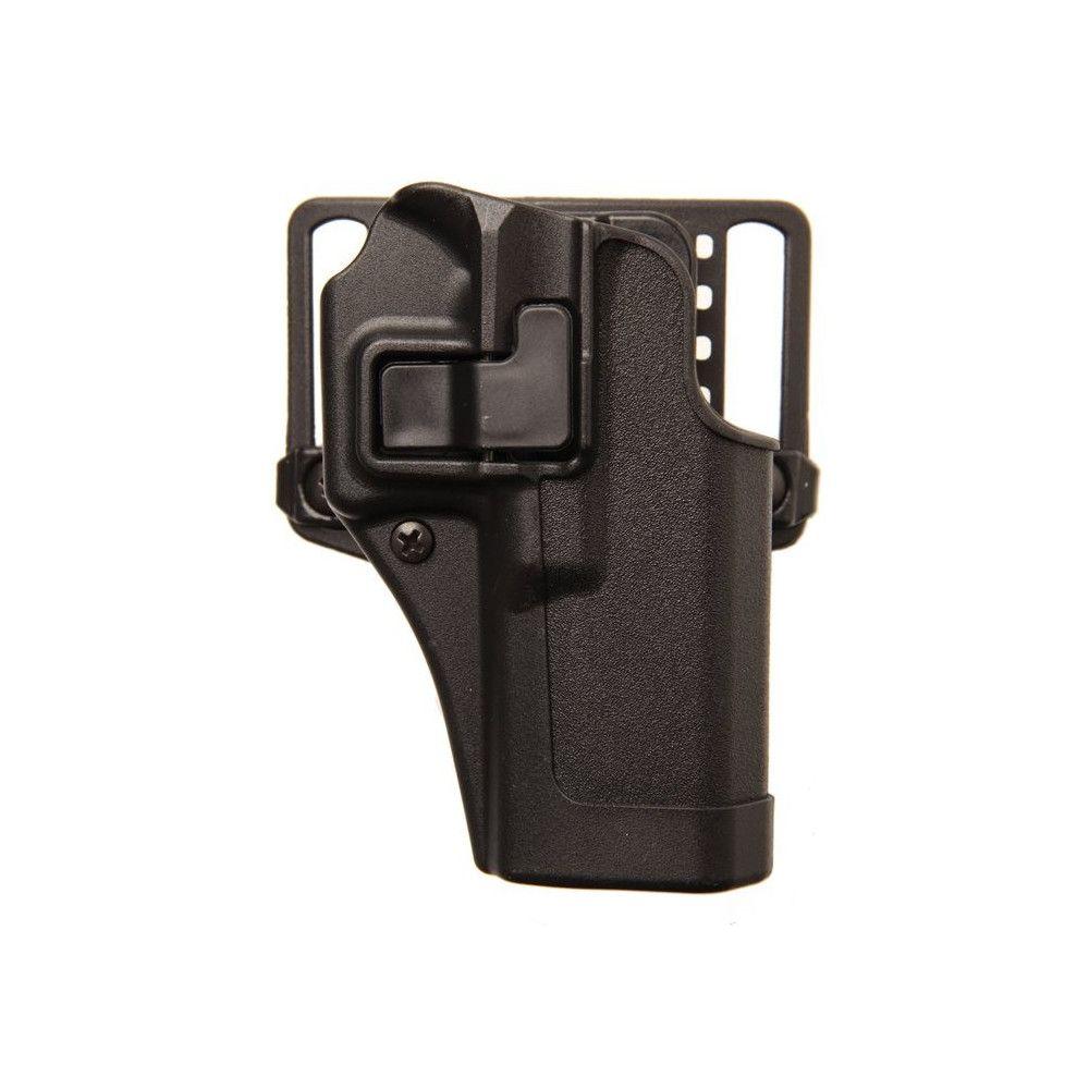 Holster Blackhawk Serpa CQC Glock 17