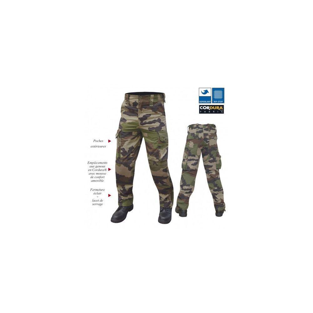 Pantalon guerilla Opex