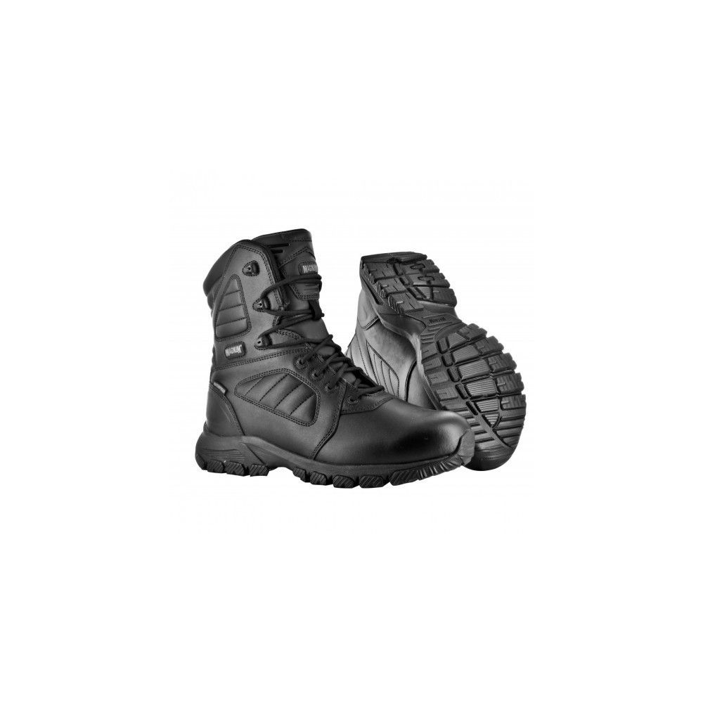 Chaussures Magnum Lynx 8.0 cuir