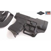 Holster Blackhawk Serpa CQC Glock 26