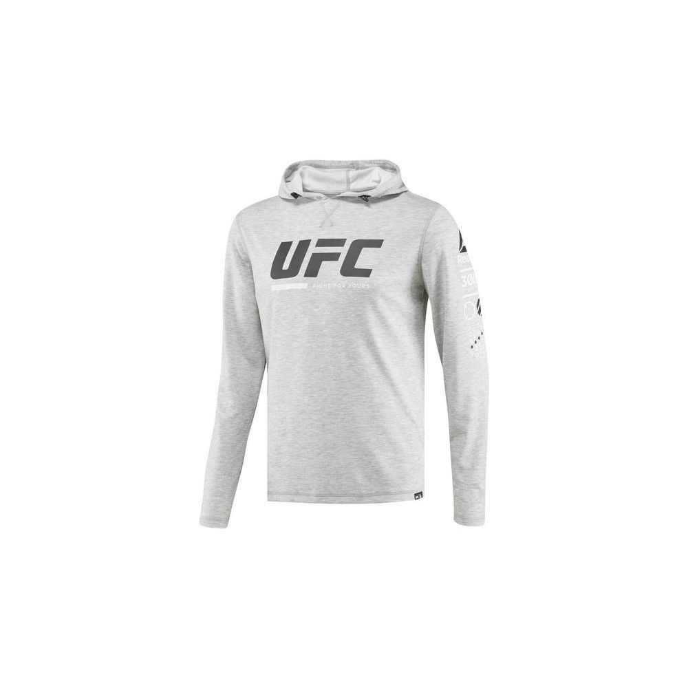 Sweat à capuche UFC Ultimate Fan