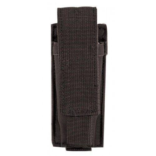 Porte-chargeur simple pour pistolet automatique attaches Molle VOODOO TACTICAL