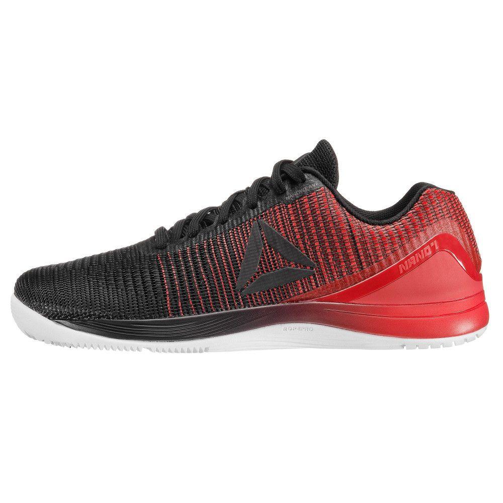 Reebok Crossfit Nano 7 Weave, Chaussures