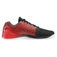 Chaussures Reebok CrossFit Nano 7 Weave