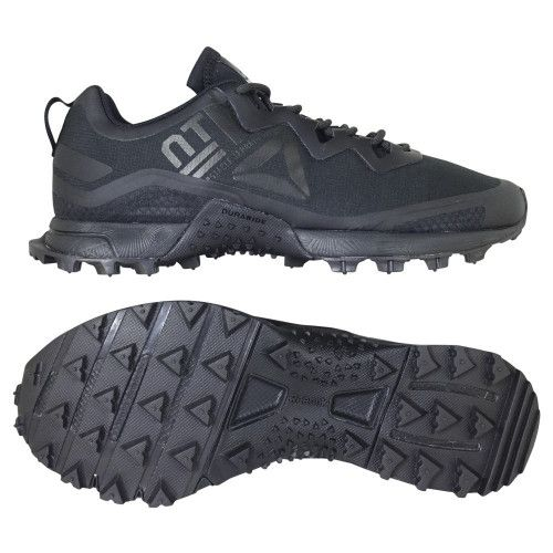 Chaussures Trail Reebok Ultra