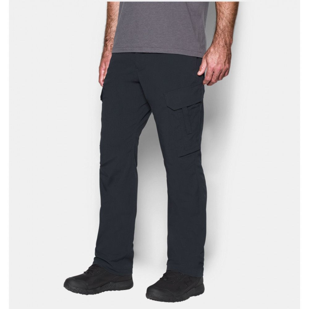 Pantalon UA Responder pour homme UNDER ARMOUR