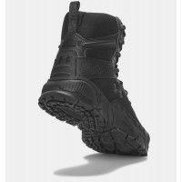 Boots UA Valsetz 2.0 Tactical pour homme