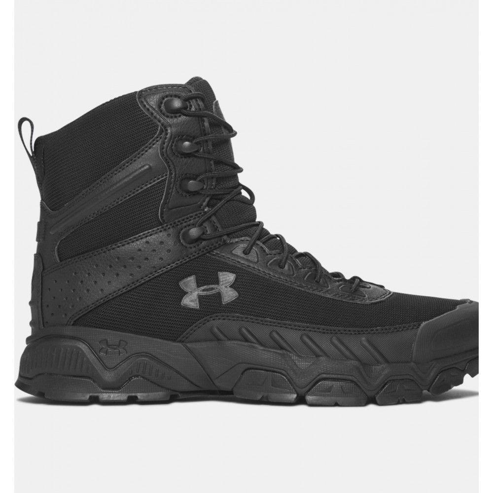 Gendarme Pour Chaussures D'intervention De PolicierChaussure Ou Nnv0wm8O