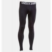 Legging ajusté ColdGear® Infrared Tactical pour homme UNDER ARMOUR