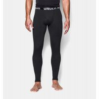 Legging ajusté ColdGear® Infrared Tactical pour homme UNDER ARMOUR