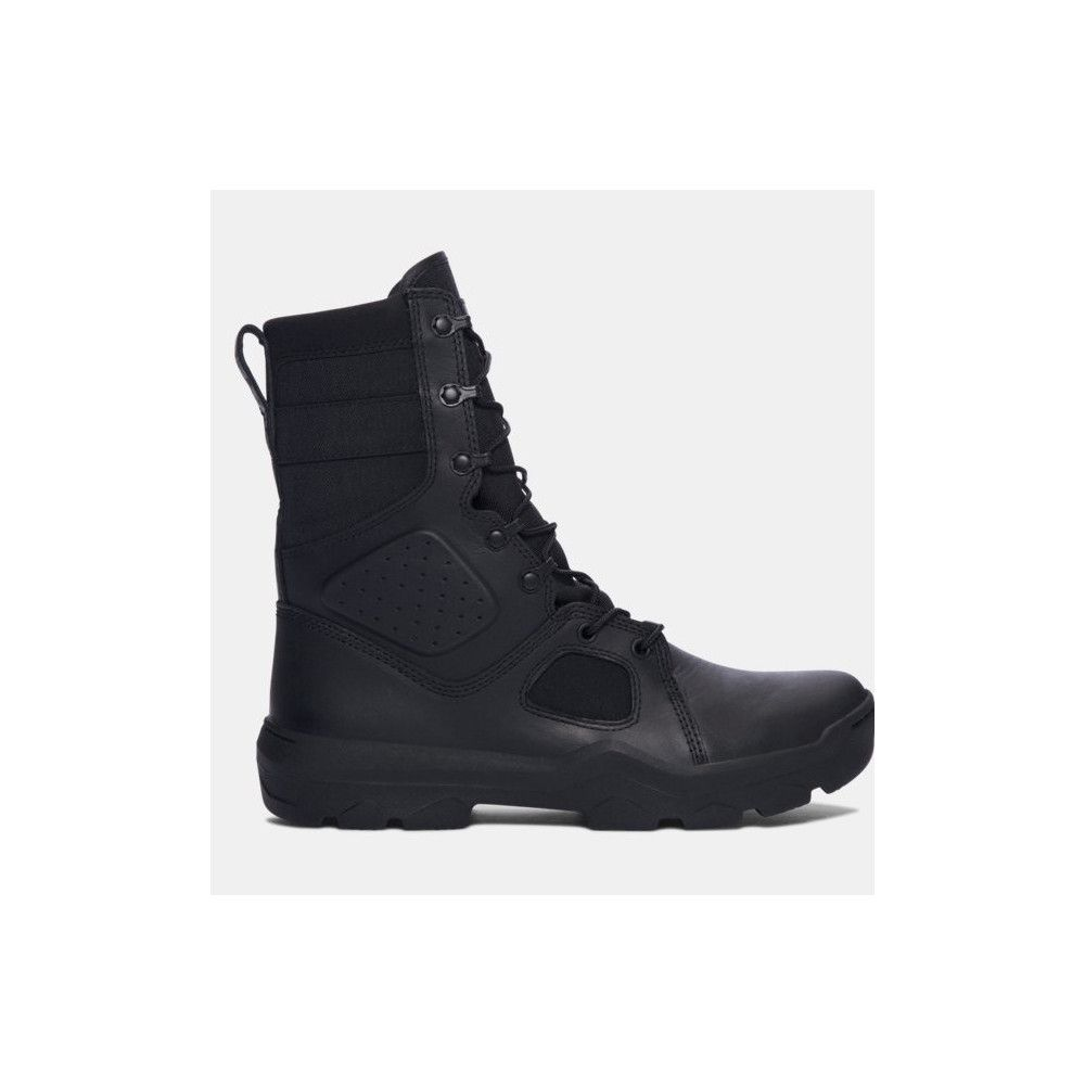 Chaussures d'intervention FNP Tactical pour homme UNDER ARMOUR