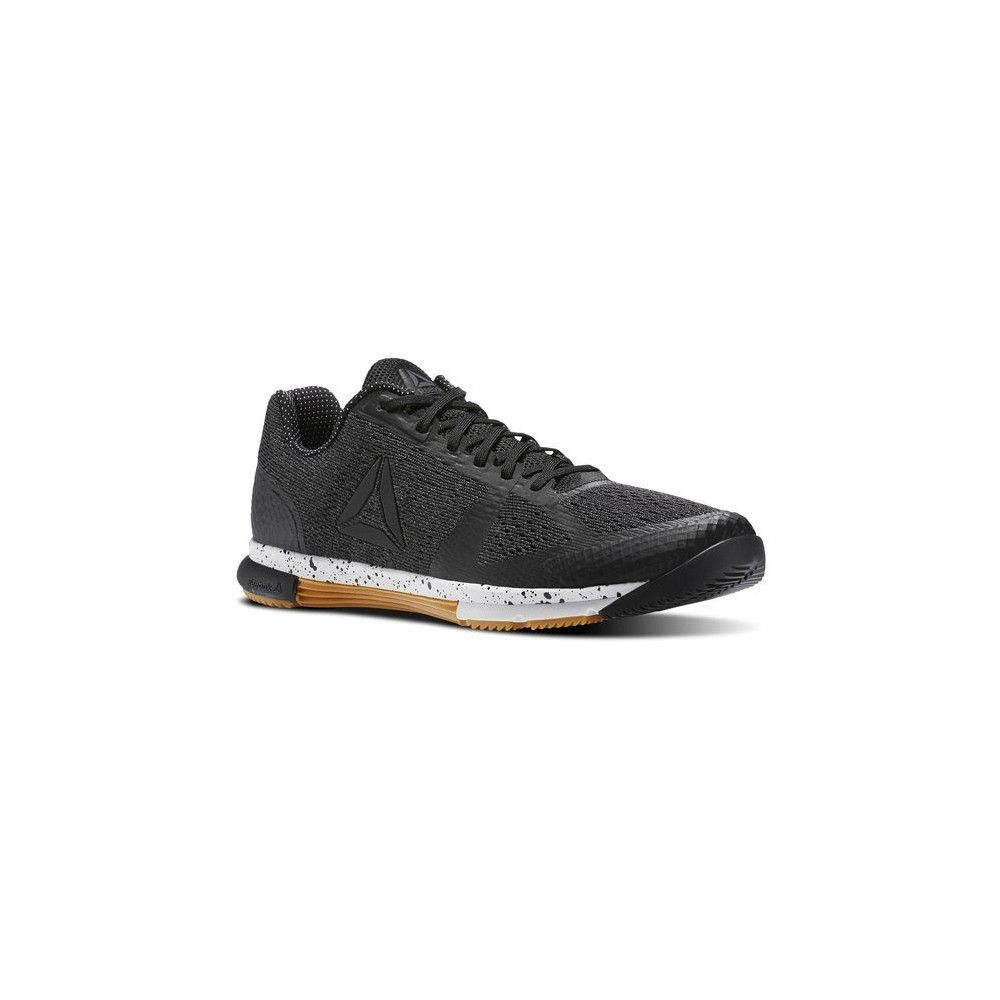 Chaussures CROSSFIT SPEED TR 2.0 REEBOK