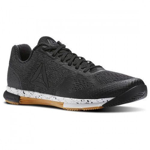 Chaussures CROSSFIT SPEED TR 2.0 REEBOK