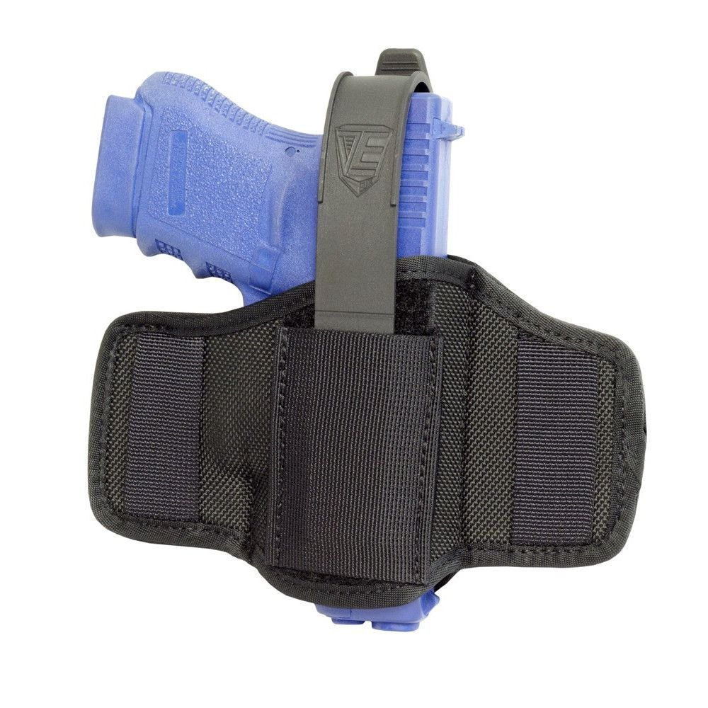 Holster Ultra discret Elite Survival System