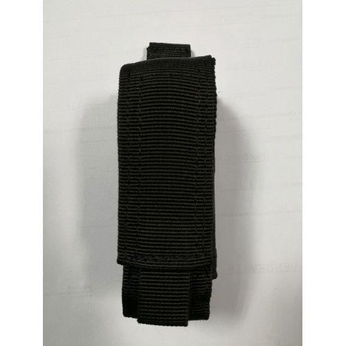 Porte grenade simple 40mm ADN Tactical