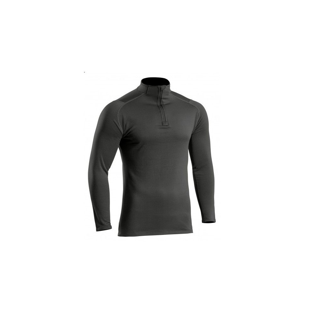 Sweat zippé thermo performer Niveau 3