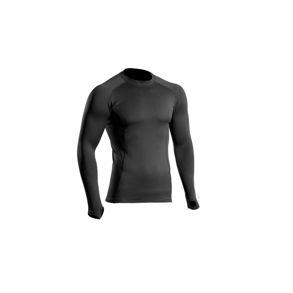 Maillot thermo performer Niveau 1
