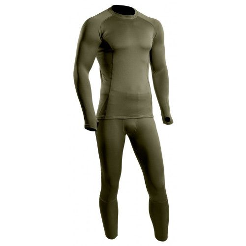 Collant thermo performer Niveau 1
