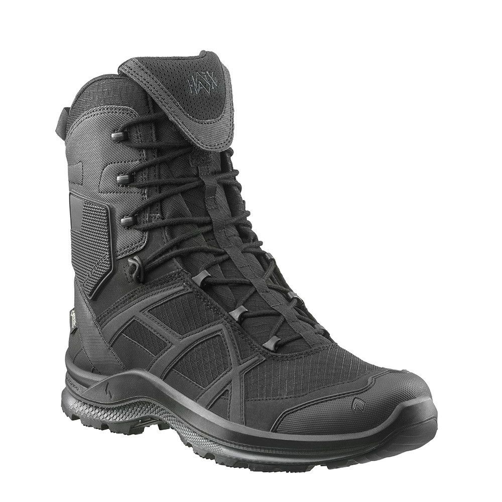 Black Eagle Athletic 2.1 GTX  high/black