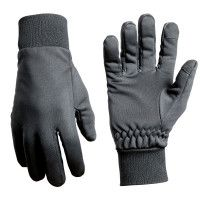 Gants thermo performer Niveau 3