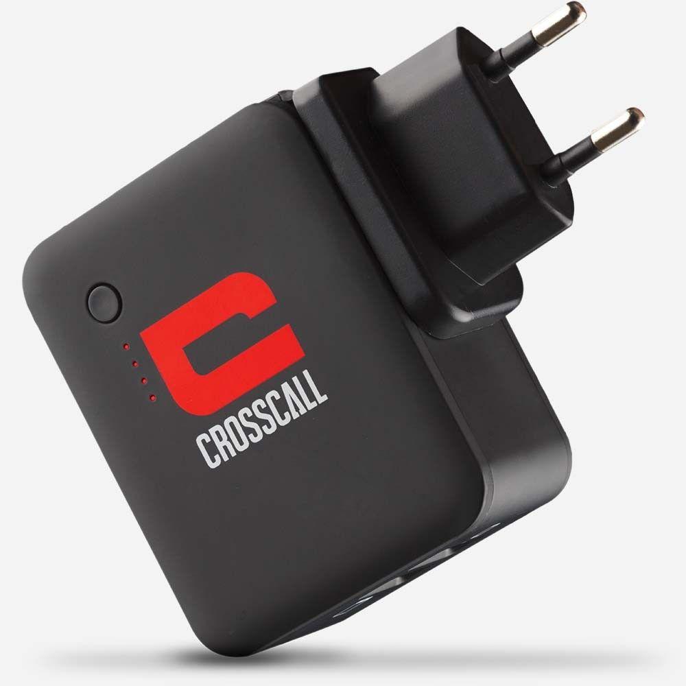 Power bank secteur Crosscall