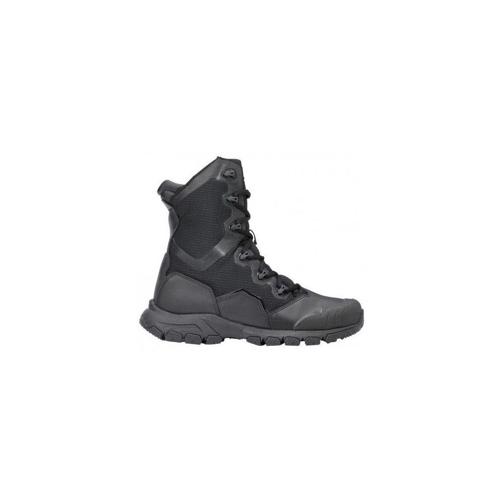 Chaussures MAGNUM MACH 1 8.0 SZ