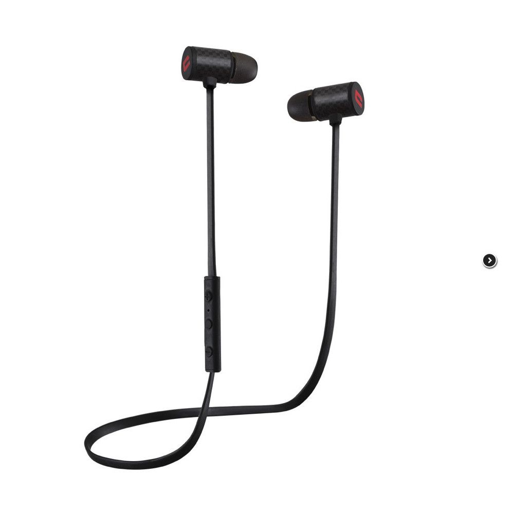 Ecouteurs sport X-PLAY CROSSCALL