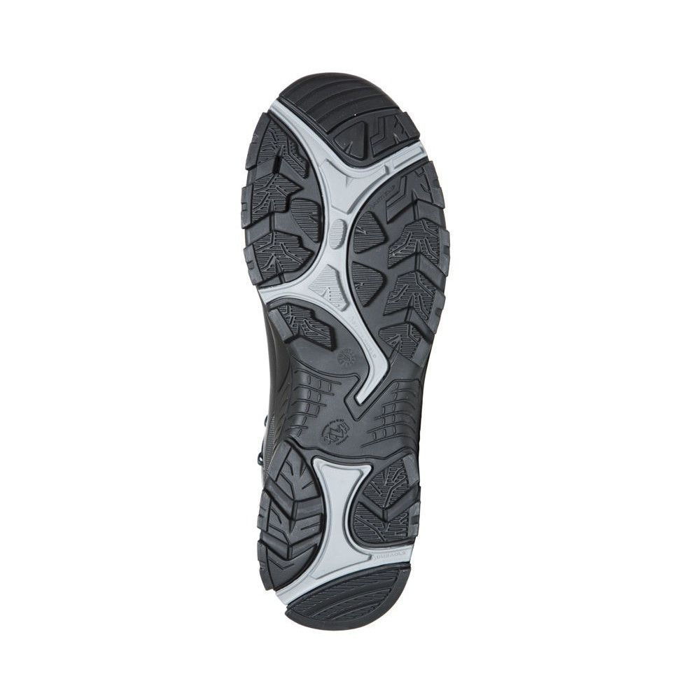 Chaussures Haix Safety 50 Mid